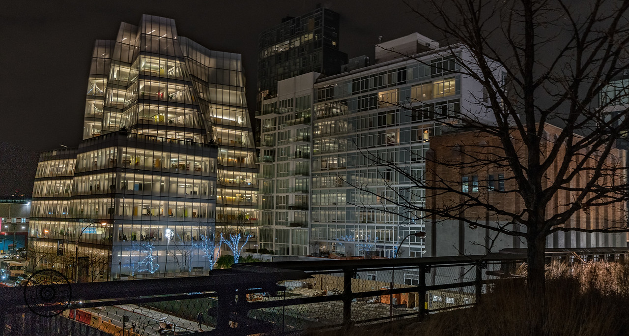 untitled (137 of 215)-HDR