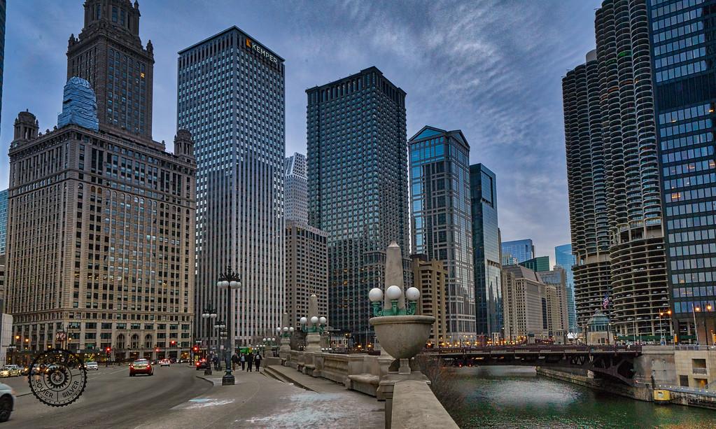 Midwest-2018- (361 of 509)_AuroraHDR2018-edit