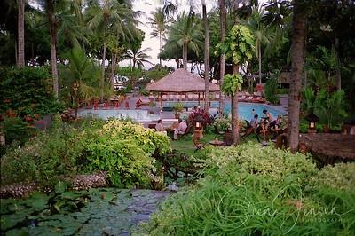 Travel; Indonesia; Bali;