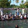 Boat race 2