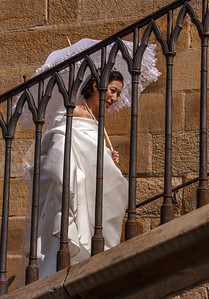 Prague 2017 - Weddings & Photo Shoots