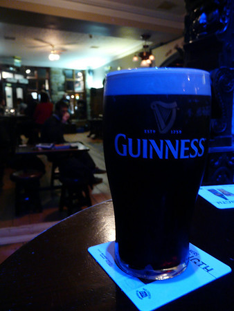 2008 Galway, Ireland