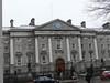 18 Trinity College