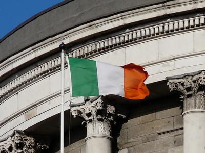 2009 Dublin