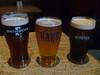 502 Scotts Pub Killarney