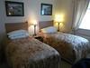 507 my room Wind Way B&B
