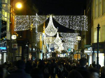 2013 Dublin (November)
