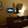 Maldon Hotel Parnell Square
