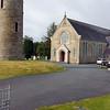 Scenes along the drive from Sligo to Killybegs, Ireland