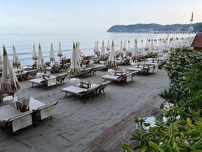 Travel; Italy; Italien; Alassio