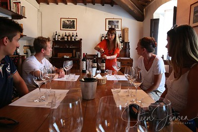 Travel; Italy; Italien; Badia a Coltibuono;