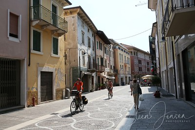 Travel; Italy; Italien; Bussolingo;