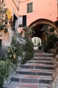 Travel; Italy; Italien; Cervo;
