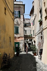 Travel; Italy; Italien; Finale Ligure;