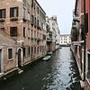 Travel; Italy; Italien; Venice; Venedig;