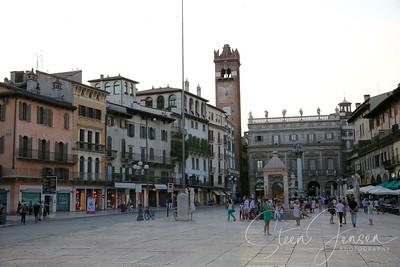 Travel; Italy; Italien; Verona;