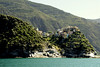 This is the southern tip of Corniglia.