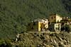 CORNIGLIA, CINQUE TERRE, LA SPEZIA, ITALY