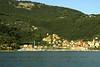 LIVORNO, TUSCANY, AND SPEZIA, ITALY