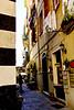 MONTERROSO AL MARE, CINQUE TERRE, LA SPEZIA, ITALY