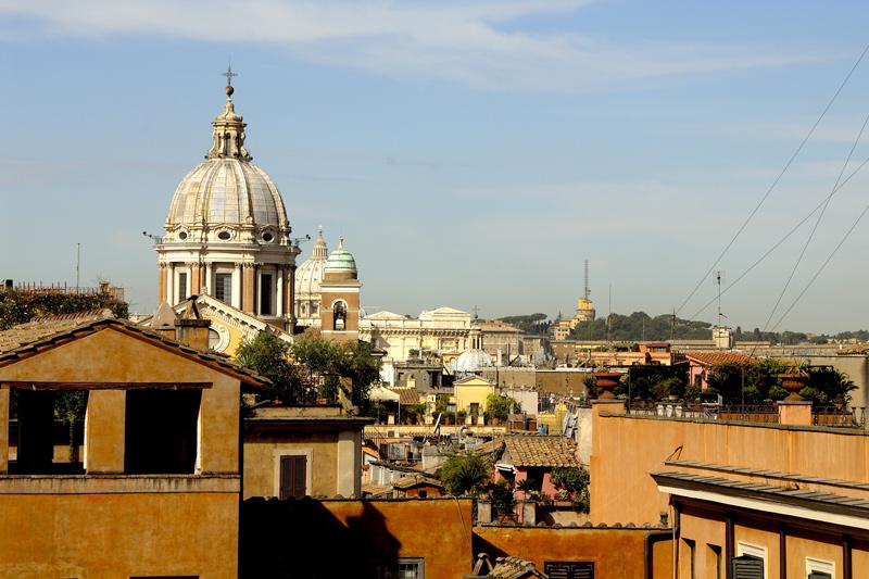_DSC5490-Rome-web