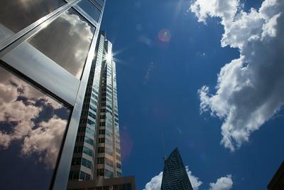 2014-0709_Toronto-015