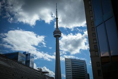 2014-0709_Toronto-118