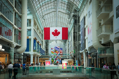 2014-0709_Toronto-026
