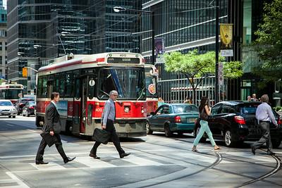 2014-0709_Toronto-081
