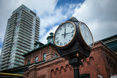 2014-0709_Toronto-073