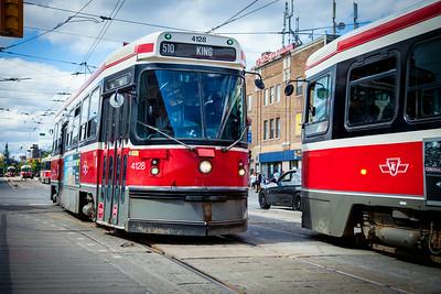 2014-0709_Toronto-110