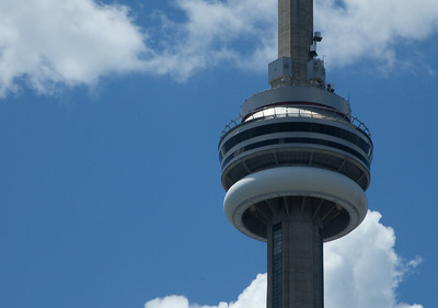 2014-0709_Toronto-008