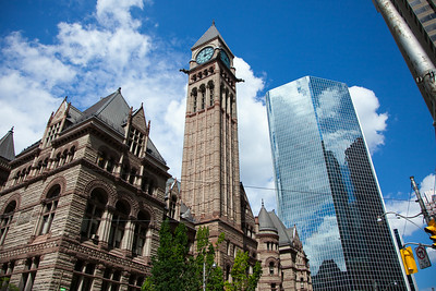 2014-0709_Toronto-088