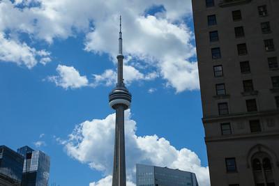 2014-0709_Toronto-010