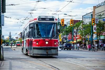 2014-0709_Toronto-107