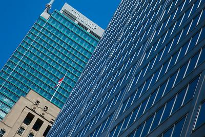 2014-0709_Toronto-021