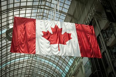 2014-0709_Toronto-027