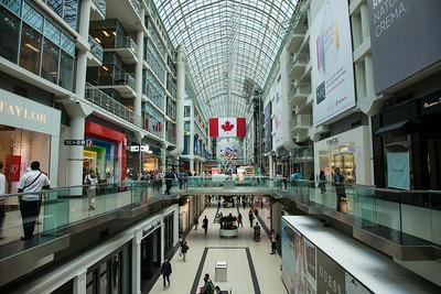 2014-0709_Toronto-025
