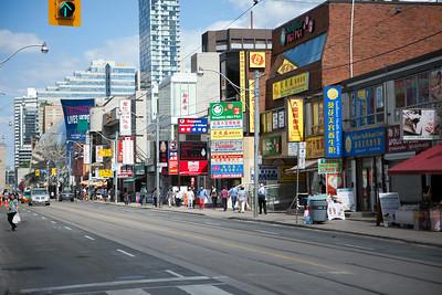 2014-0709_Toronto-100