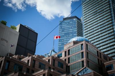 2014-0709_Toronto-036