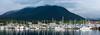 Stika Harbor