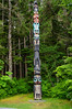Totel Pole