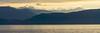 Chatham Strait Area