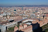 Barcelona from Hotel Arts. (Dec 14, 2007, 01:14pm)