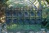 Dence design in Park Güell, near Gaudi's house. (Dec 14, 2007, 10:15am)