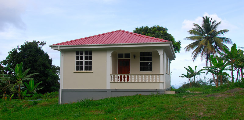 <b>Red roof house</b>   (Mar 24, 2006, 04:27pm)
