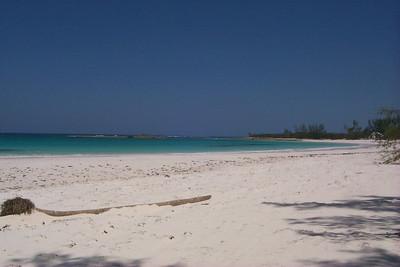 Club Med Beach   (Apr 19, 2000, 02:27pm)