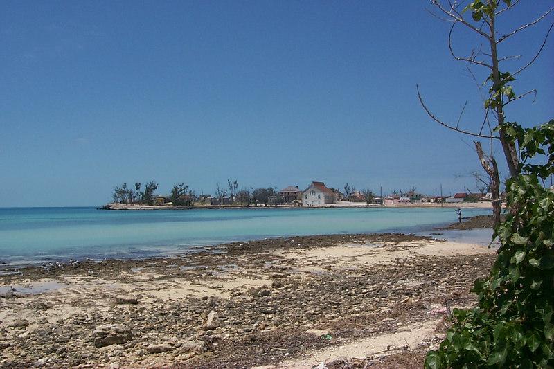 <b>Cupids Cay</b>   (Apr 19, 2000, 12:41pm)