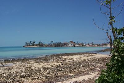 Cupids Cay   (Apr 19, 2000, 12:41pm)