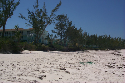 Another View of Club Med   (Apr 19, 2000, 02:38pm)